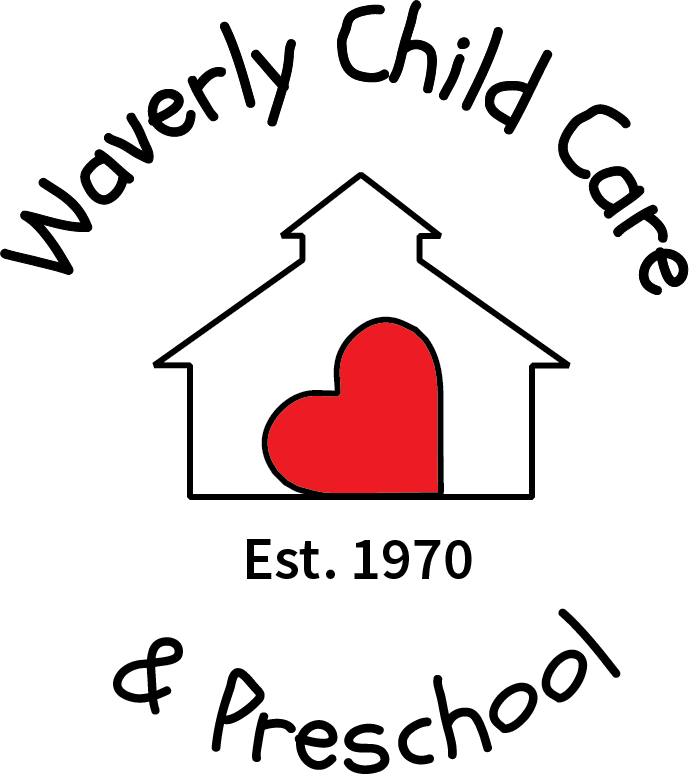 Waverly Childcare and Preschool